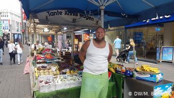 Μόλις 6€ το μέσο μηνιαίο κέρδος για κάθε νοικοκυριό από τις καθημερινές αγορές