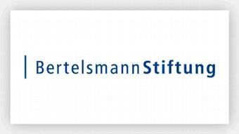 Oι διαρθρωτικές μεταρρυθμίσεις αυξάνουν τις δυνατότητες ανάπτυξης, καταλήγει η έρευνα του Ινστιτούτου Μπέρτελσμαν