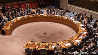 Η αποστολή «Ειρήνη» βασιζεται στην απόφαση του Συμβουλίου Ασφαλείας του ΟΗΕ να επιβάλει εμπάργκο όπλων στη Λιβύη