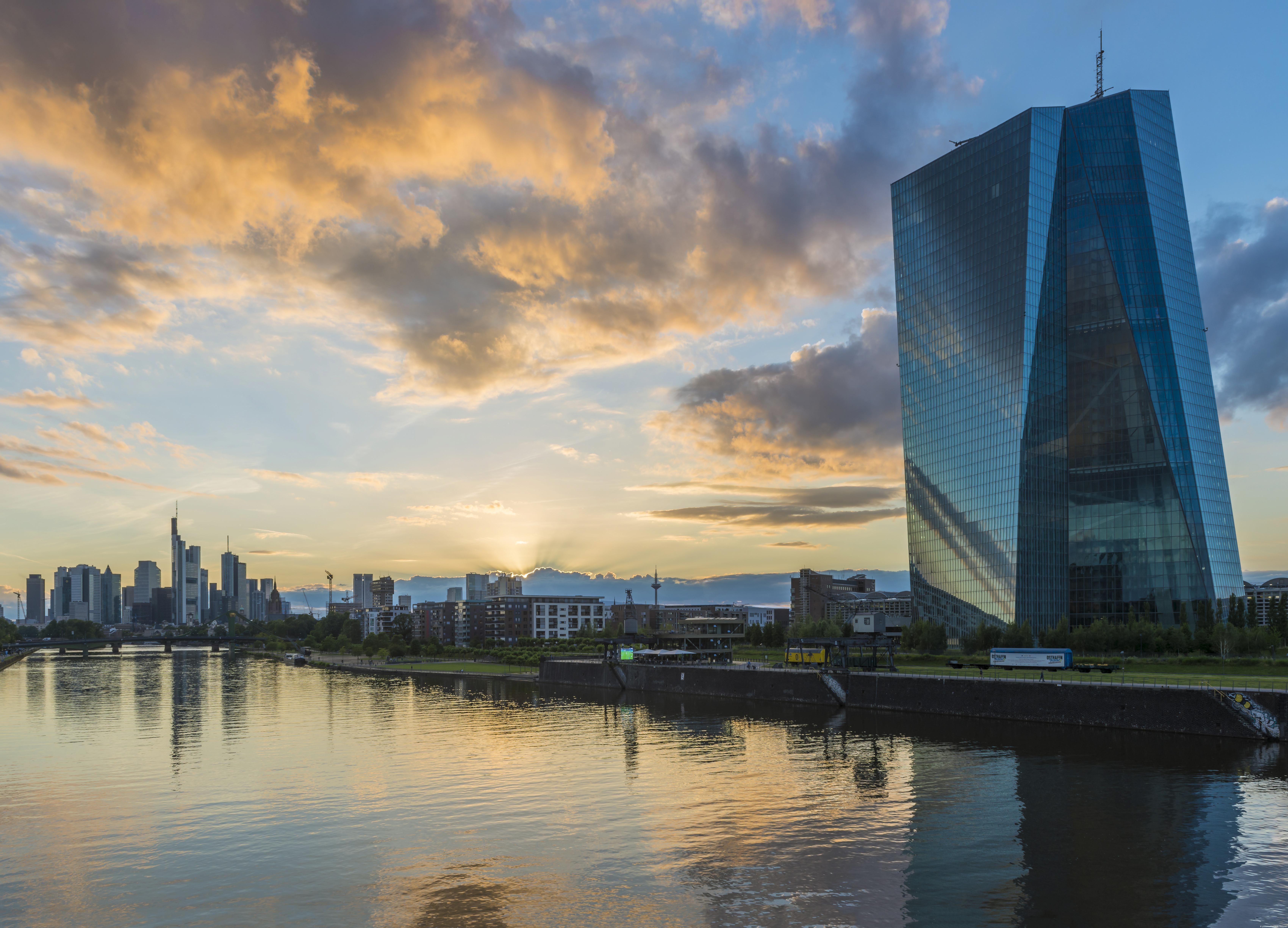 Η ΕΚΤ έχει διασφαλίσει επαρκή ρευστότητα στην αγορά