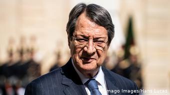 Καθοριστικός ο ρόλος της Κύπρου για την έκβαση της επικείμενης Συνόδου Κορυφής