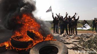 Πέντε χρόνια μετά η κατάσταση στη Συρία παραμένει εκρηκτική