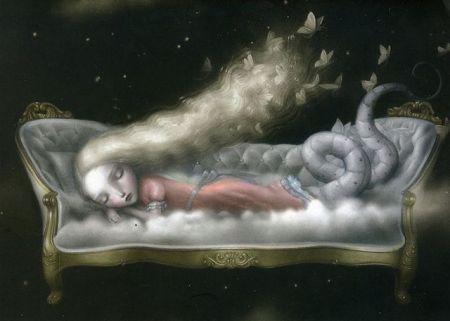 ονειρα-οσφρηση1