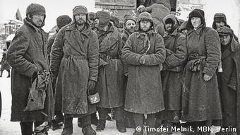 «Κόκκινος στρατός», Σοβιετική Ένωση, ναζιστική Γερμανία, επίθεση,